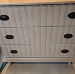 faux wood scalloped dresser closeup.jpg