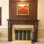 faux wood fireplace.jpg