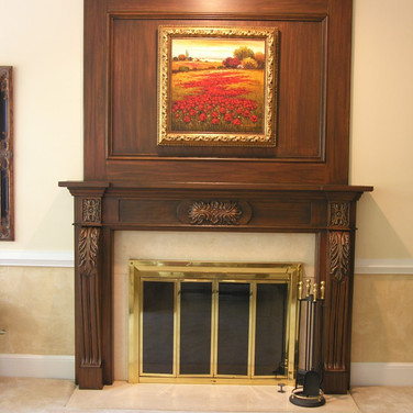 faux wood fireplace.jpg