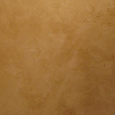 Faux Texture - Glazing Faux plaster