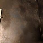 Faux Rusted Steel Plate.jpg