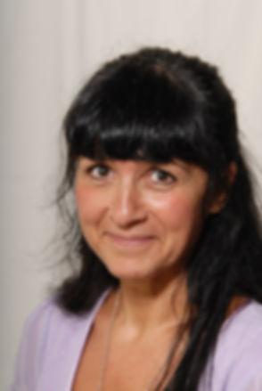 Zanna P Persson.jpg