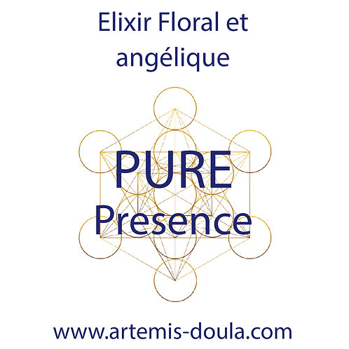 Synergie PURE PRESENCE
