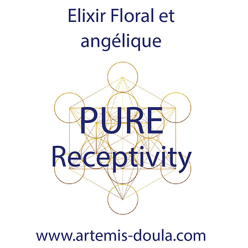 Synergie PURE RECEPTIVITY