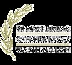 The Catering Company of Washington