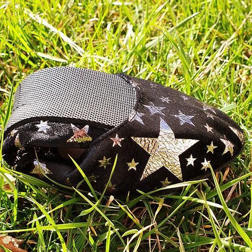 Yıldız Pisi Shoe