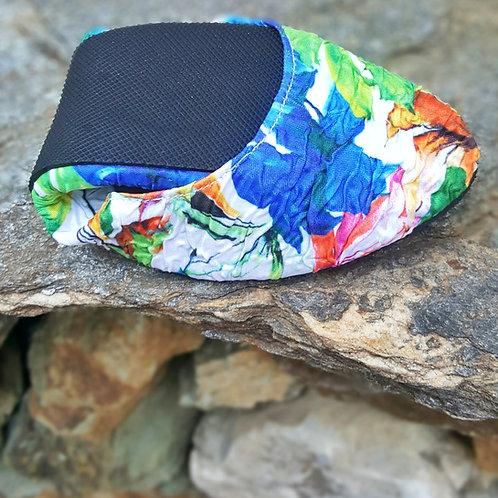 Jungle Pisi Shoe