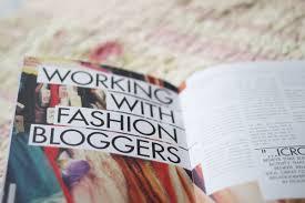 Pisi Shoe Blogger'lara Soruyor