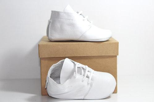 Beyaz Sport Makosen