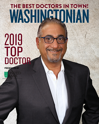 2019 Top Doctor.png