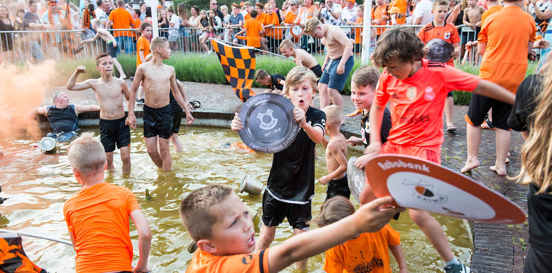 Katwijk_kampioen_DSC_0714_LR.jpg