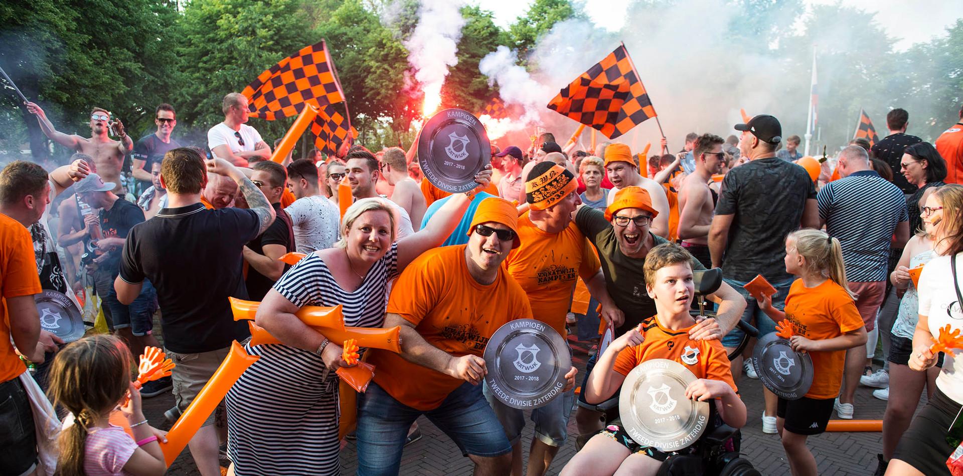 Katwijk_kampioen_DSC_0622_LR.jpg