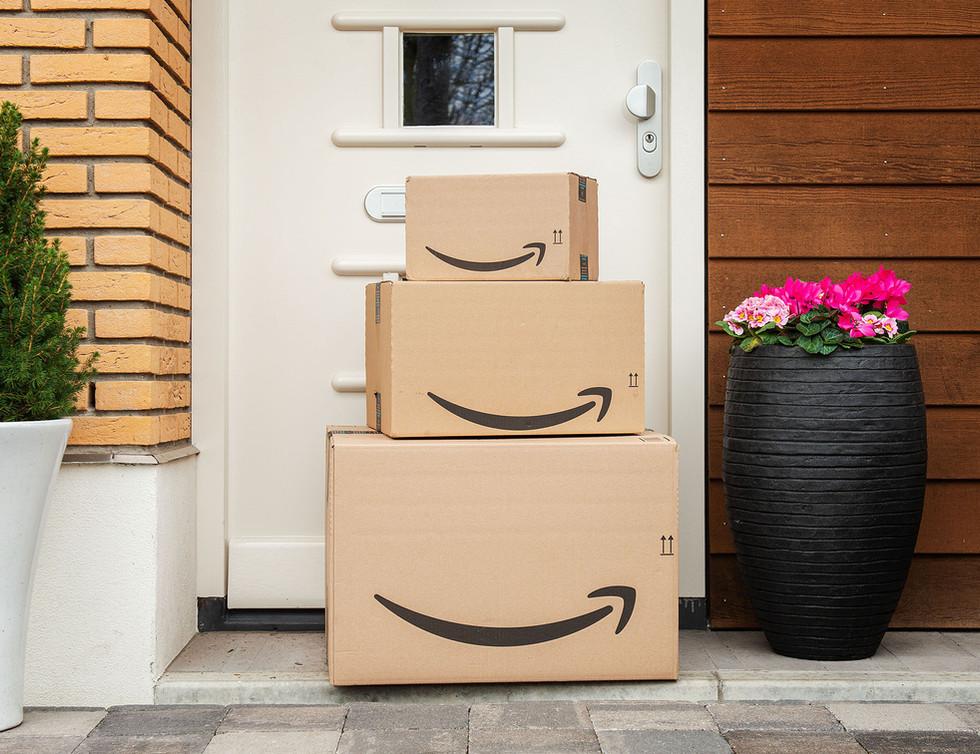 Amazon_NL_dsc_0513_LR.jpg
