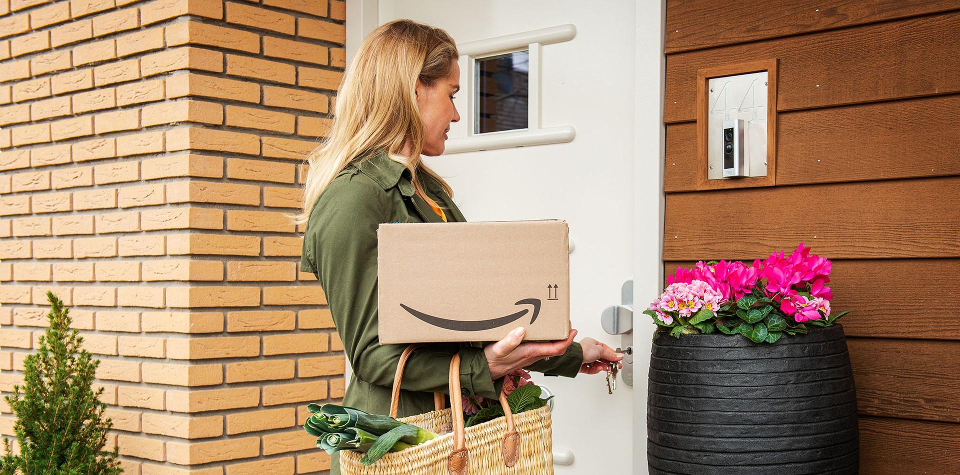 Amazon_NL_dsc_0525_LR.jpg