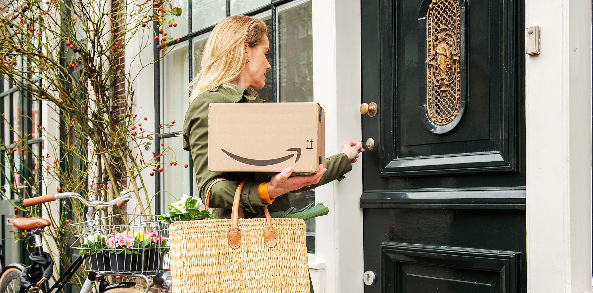 Amazon_NL_02.jpg