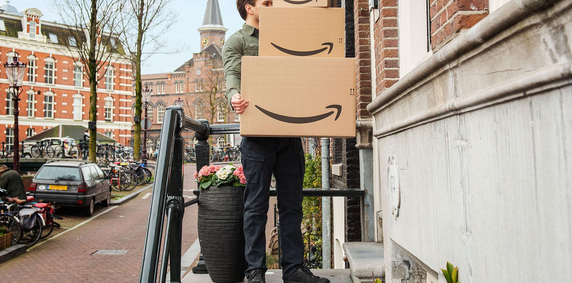 Amazon_NL_01.jpg
