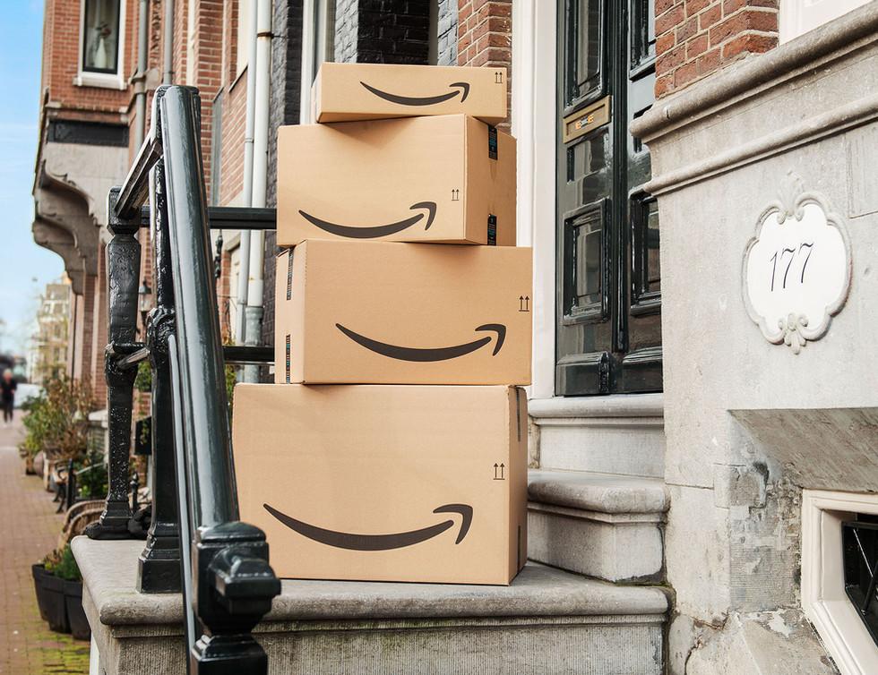 Amazon_NL_dsc_0165_LR.jpg