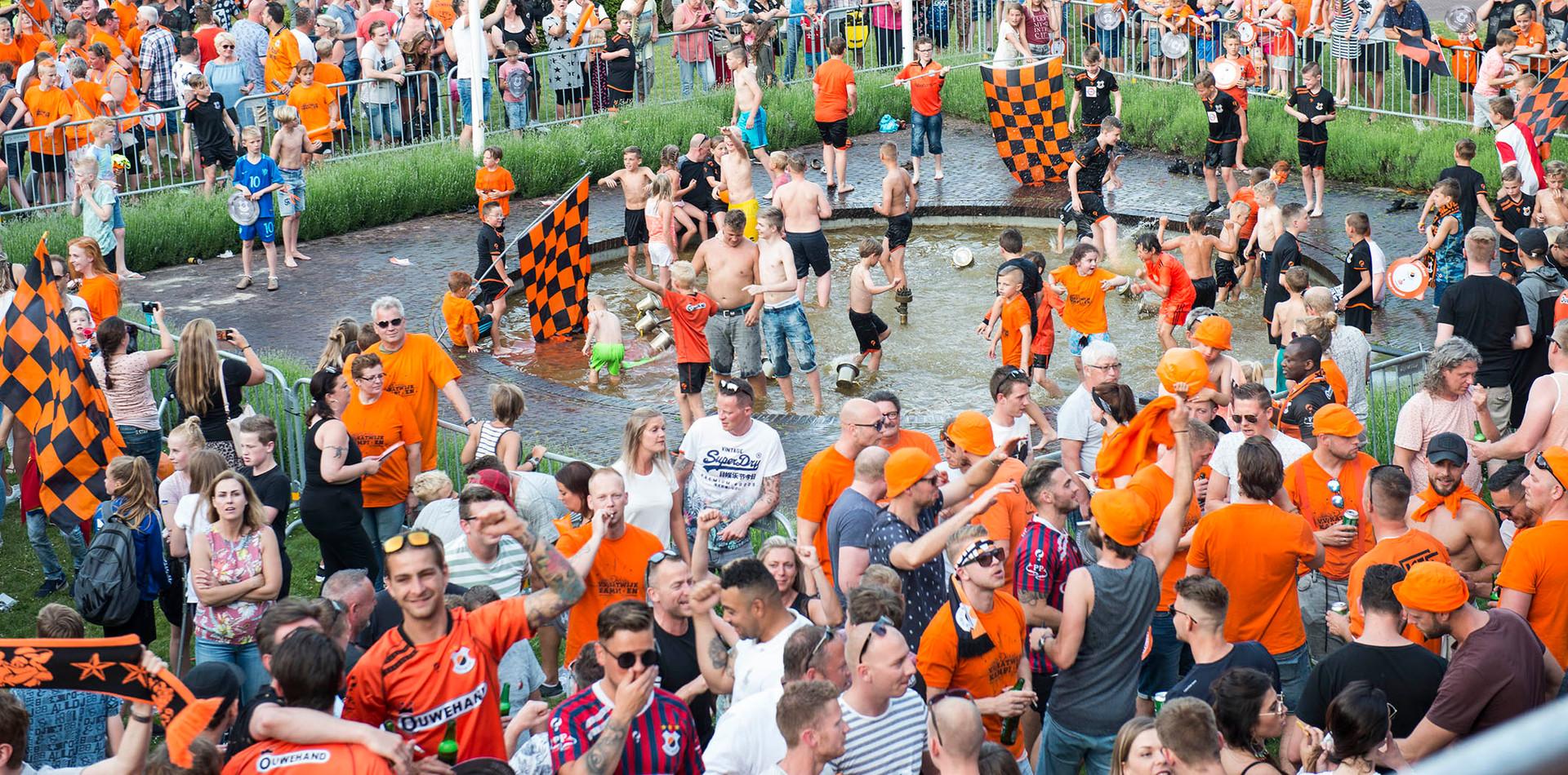 Katwijk_kampioen_DSC_0754_LR.jpg
