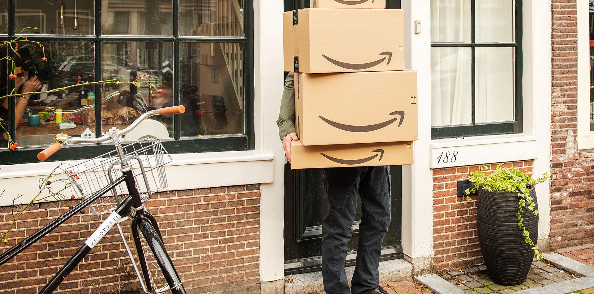 Amazon_NL_dsc_0280_LR.jpg