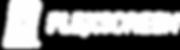 flexscreen-logo-hompage-2-1030x285.png