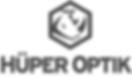 HuperOptik-logo.png