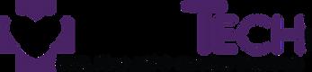 pettech-logo.png