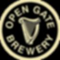 OGB-Logo.png