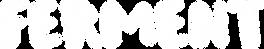 Ferment-logo-white.png