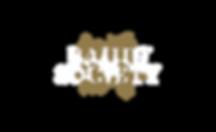 Baijiu_Society_Logo_BS_white.png