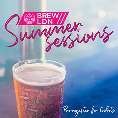 brew summer sessions.jpg