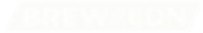 web logo white_edited.png
