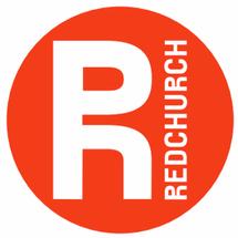 redechurch.webp
