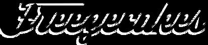 Freezecakes-Logo.png
