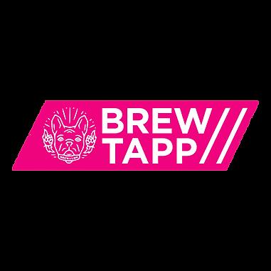 brewtapp logo.png