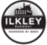 The-Ilkley-Brewery-Company-Ltd.png
