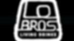 Lo-Bros.-Logo-Living-Drinks-Revise-High-