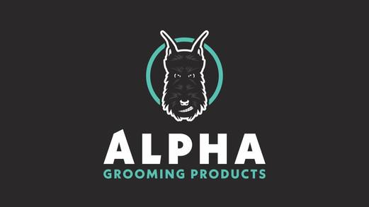 We love Alpha