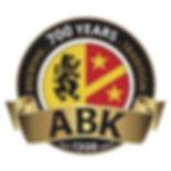 ABK-Beer-logo-BeerPulse-575x575.jpeg