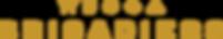 CF_Brigadiers_logotype_stacked_bronze_CM