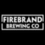 Firebrand_Web.png