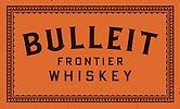 Bulleit_Frontier_Logo_2_NO_TM.png