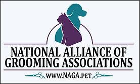NAGA Logo.jpg