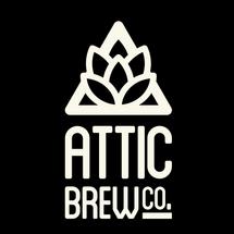 Attic.webp