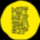 MOTHERSHIP_WEBSITE-logo-07.png