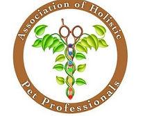 AHPP Logo1.jpg