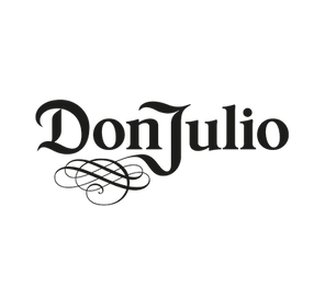 DJLOGO_DON_JULIO_LOGO_BLACK.png