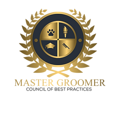 master groomer 2.png