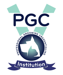 WPA_PGC-Badge_Institution.png