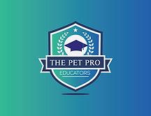 Pet Pro Educators 3-01.jpg