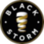 black storm .jpg